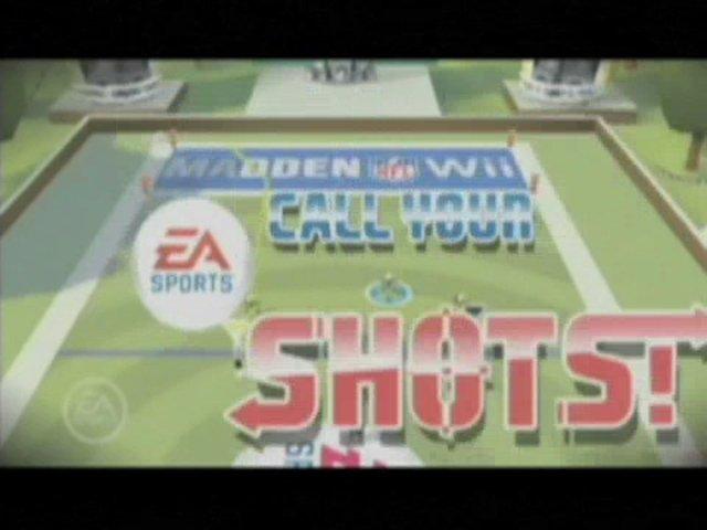 Wii-Entwickler-Vorstellung 5on5