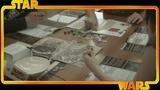 Star Wars: Am Rande des Imperiums - Einsteigerset: Rollenspiel-Test: Star Wars: Am Rande des Imperiums - Einsteigerset