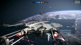 Star Wars Battlefront 2: Video-Test