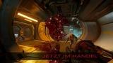 Doom VfR: Trailer zum Verkaufsstart