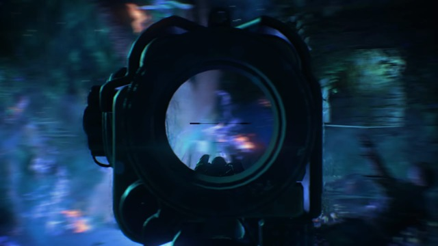 Zombies - IX Music Video feat. Avenged Sevenfold's