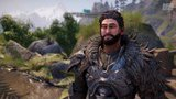 Elex: Video-Test