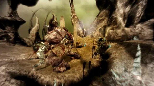 Sloth Fight 2