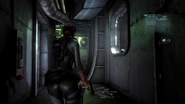 Action (PS4 und Xbox One)