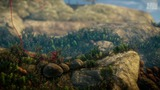 Unravel: Video-Guide Level 2 The Sea