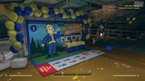 Fallout 76: Exklusive Spielszenen (Beta) Xbox One X
