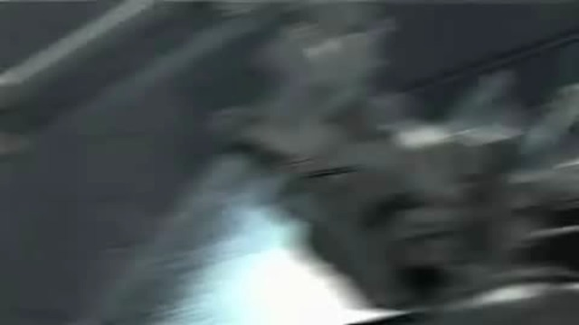 TGS-Trailer 2
