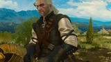 The Witcher 3: Wild Hunt: Blood and Wine: Teaser-Trailer