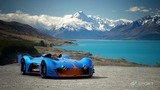 Gran Turismo Sport: Spielszenen