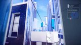 Mirror's Edge Catalyst: Video-Test