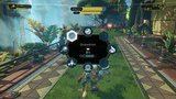 Ratchet & Clank: Video-Test