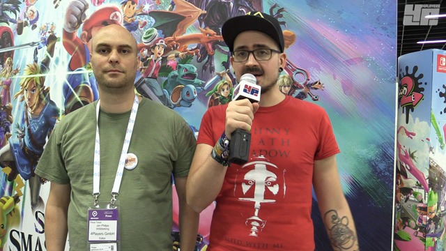 Video-Reportage #4: Sekiro: Shadows Die Twice, Super Smash Bros. Ultimate und frisch Gehächseltes bei Dying Light Bad Blood