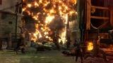 Mittelerde: Schatten des Krieges: Überblick-Trailer feat. Bruz the Chopper