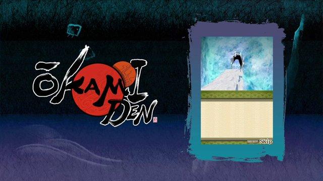 Aji und Umami