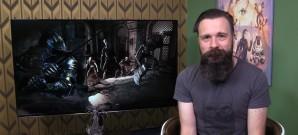 Über Magic Moments der Souls-Reihe