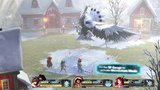I am Setsuna: Video-Test