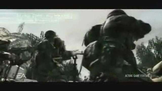 360-Trailer 3