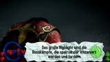 Castlevania: Lords of Shadow 2: Video-Fazit