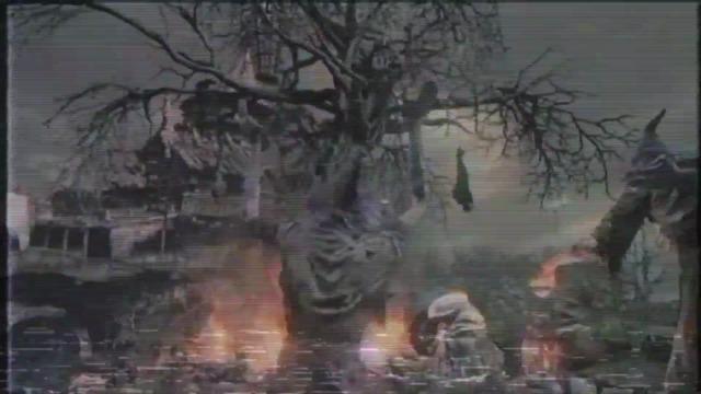 Trailer des 80er-Jahre-Films