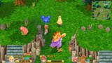Secret of Mana: Video-Fazit