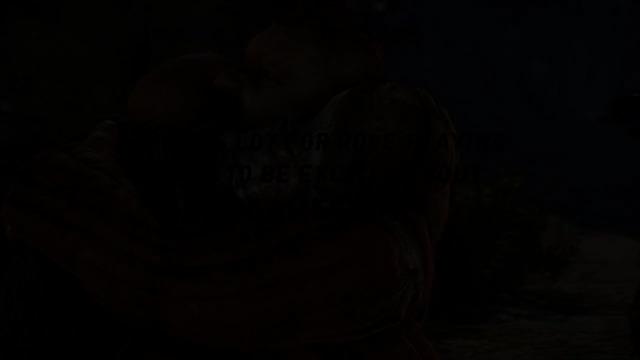 Launch-Trailer Love&Blood