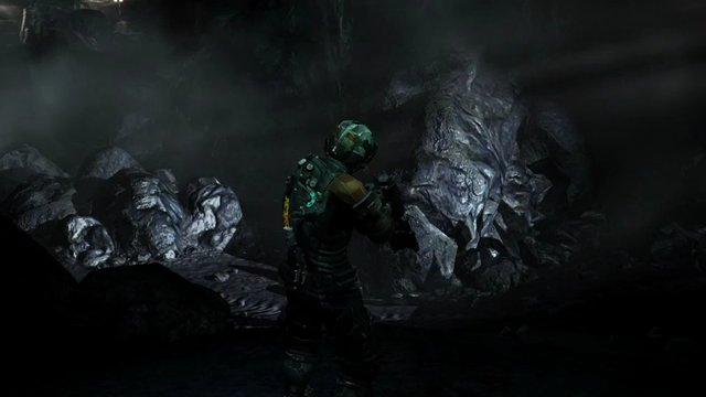 Severed-Trailer (DLC)