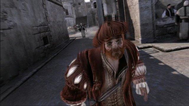Multiplayer Beta-Trailer