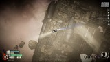 Sunless Skies: Video-Test