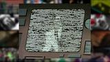 Batman: Arkham Knight: Batman-Spiele im Wandel der Zeit