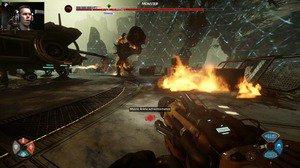 Das Multiplayer-Video