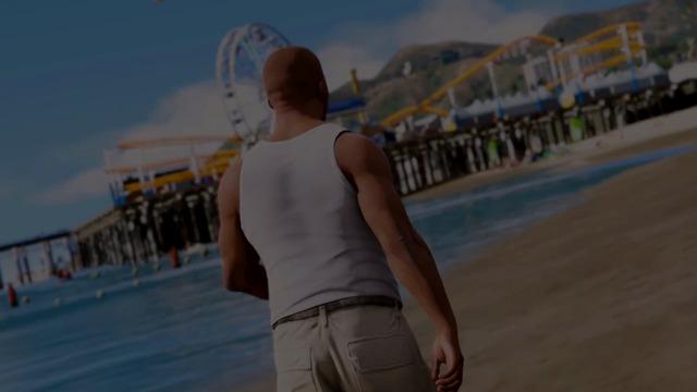 Redux-Mod: Release-Date-Trailer