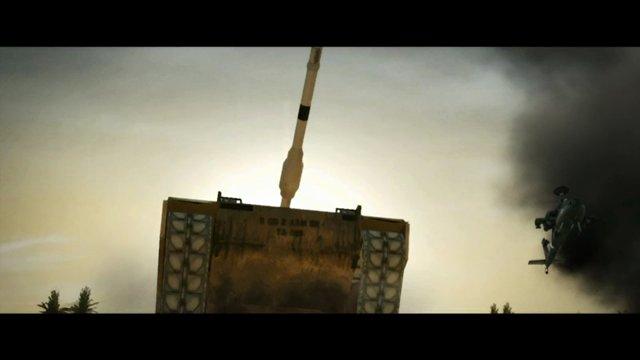 Oman-Trailer