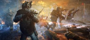 Metro: Last Light: Der Endzeit-Shooter im Video-Fazit