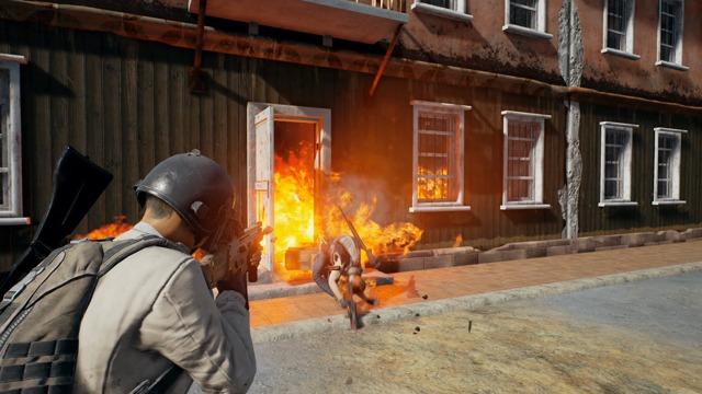 E3 2017: Xbox One -Trailer