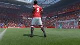 FIFA 17: Angriffstechniken