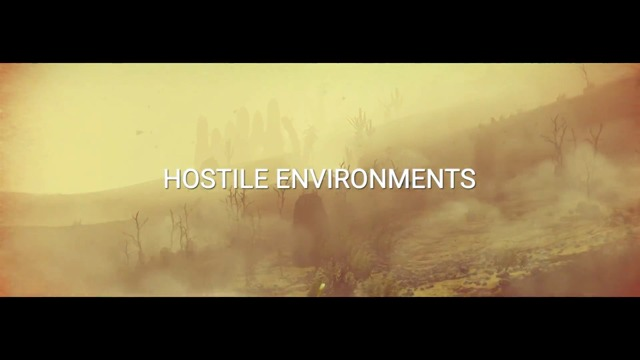 Roundup-Trailer