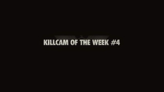 Killcam-Trailer 4