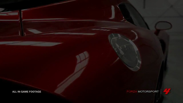Dodge Viper SRT DLC-Trailer