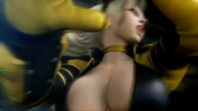 Top 10 der dicksten Videospielm�pse