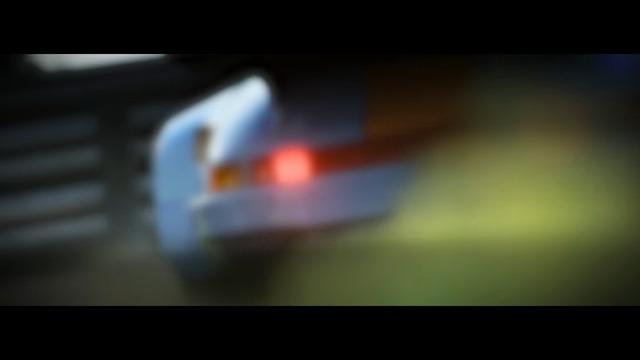 The Porsche Pack Volume 3
