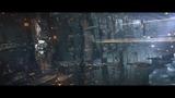 EVE Online: Citadel-Update