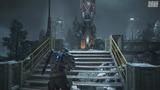 Gears of War 4: Die ersten zehn Minuten