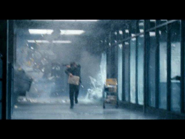 Max Payne - Der Film - Trailer