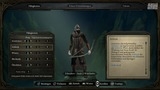 Pillars of Eternity: Video-Test