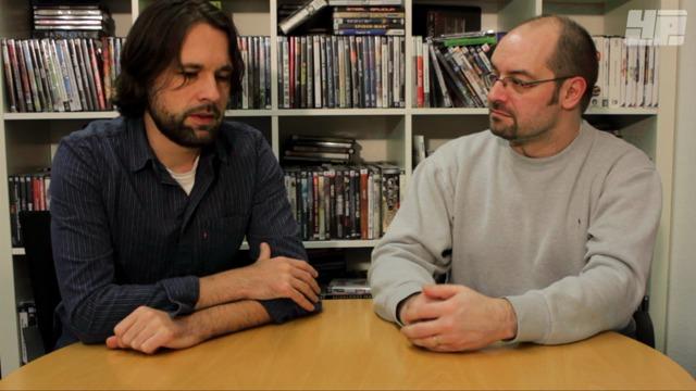 Fazit zum Konsolenstart: Haben Xbox One und PS4 überzeugt?