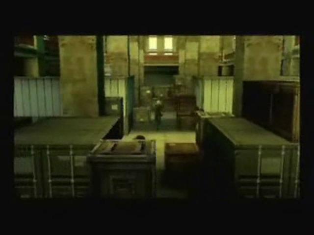 Japanischer Trailer 2