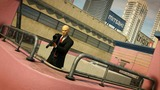 Hitman 2: Spielszenen Launch-Trailer