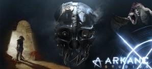 Von Arx Fatalis über Dark Messiah bis Prey