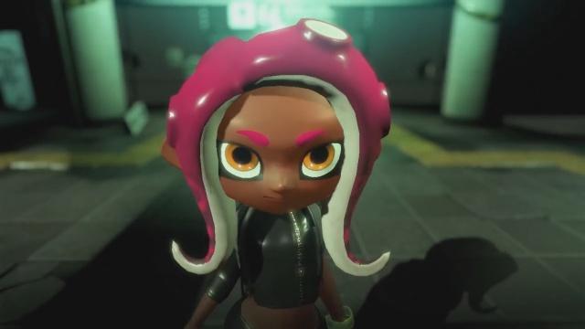 Nintendo Direct (08.03.2018)