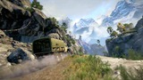 Far Cry 4: Schl�ssel zu Kyrat